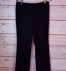 Loft outlet curvy dress trouser size 8